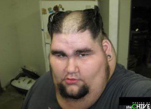 haircut-22