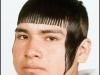 funny-hair-cut