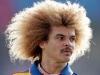 worst-haircuts-carlos-valderrama-300x300